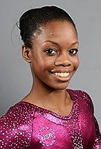 Gabby Douglas's primary photo