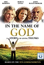 Primary image for In the Name of God