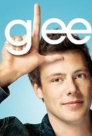 Glee Casting Session Poster