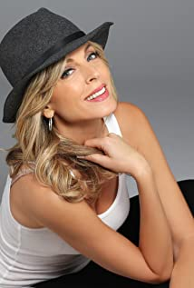 Marla Maples Picture