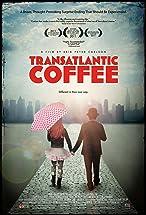 Primary image for Transatlantic Coffee