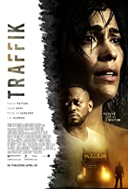 Image result for Traffik