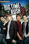 Big Time Rush (2009)