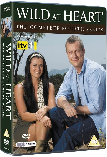 wild at heart tv series 2006 imdb. Black Bedroom Furniture Sets. Home Design Ideas