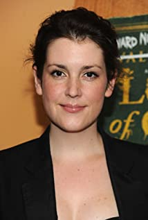 Melanie Lynskey Picture
