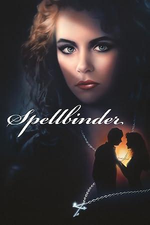 Movie Spellbinder (1988)