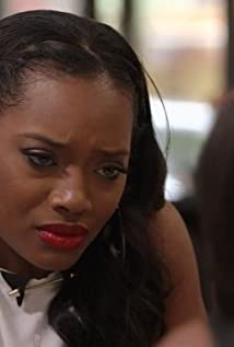 Yandy Smith Picture