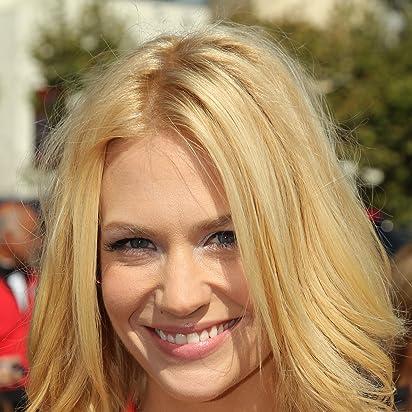 Blonde Teen Actresses 28