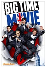 Big Time Movie