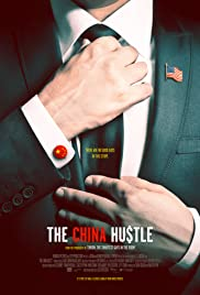 Image result for The China Hustle