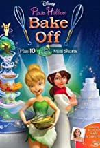 Primary image for Pixie Hollow Bake Off