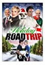 Holiday Road Trip (2013) Poster