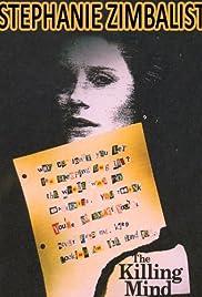 The Killing Mind Poster