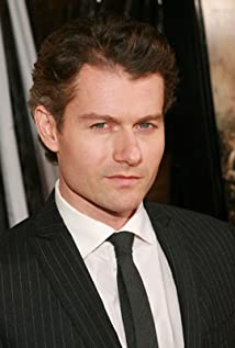 James Badge Dale Picture