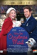 Christmas Mail