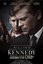 Primary image for Killing Kennedy