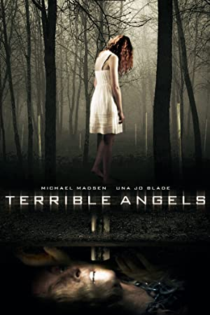 Terrible Angels (2012)