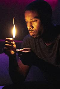 "Actor Michael B. Jordan, perhaps best known for his roles in ""The Wire,"" 'Fruitvale Station,' 'Creed,' and 'Black Panther,' stars in the newest adaptation of Ray Bradbury's classic sci-fi novel ""Fahrenheit 451."" What other roles as he played over the years?"