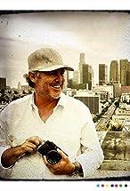 Ross Emery's primary photo