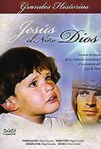 Primary image for Jesús, el niño Dios