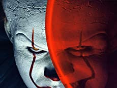 MovieWeb: IT Chapter 2 will be scarier than the 1st