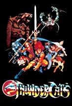 Primary image for Thundercats