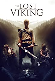 The Lost Viking (2018) 720p HDRip - x264 - AAC - 800MB