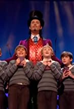Primary image for The Olivier Awards 2014