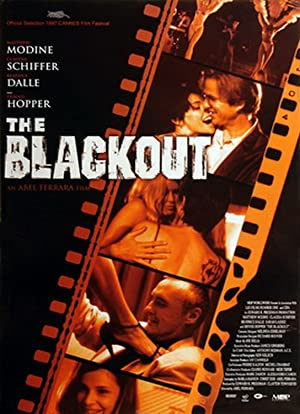 Permalink to Movie The Blackout (1997)