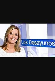 Episode dated 4 September 2008 Poster