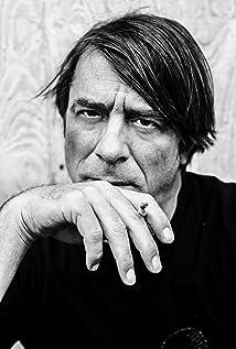 Aktori Wim Willaert