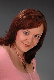 Kornélia Nagy Picture