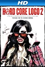 Primary image for Hard Core Logo 2
