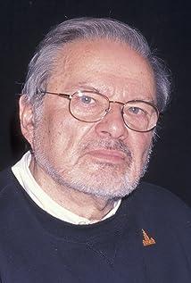 Maurice Sendak Picture