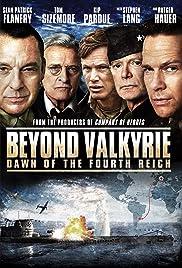 Valkyrie movie review imdb