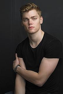 Levi Meaden Picture