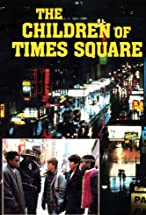 Primary image for The Children of Times Square