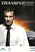 Primary image for Transporter: The Series