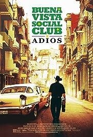 Descargar social club