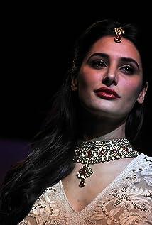 Nargis Fakhri Picture