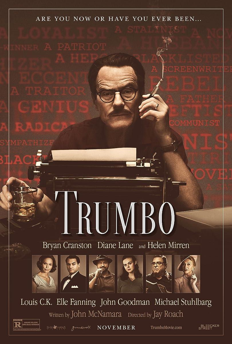 Ponas Trumbo online