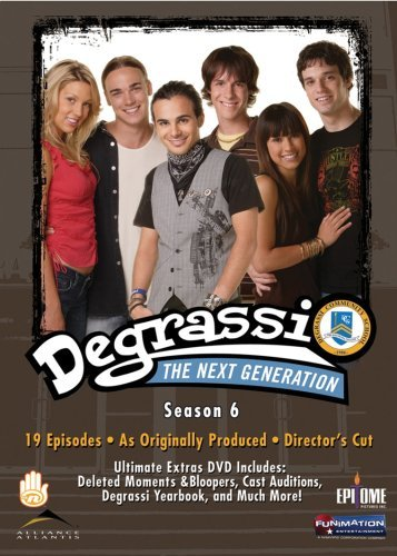 degrassi the next generation bs