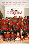 'Almost Christmas' Review: This Warm Family Film Is Just What the Holiday Season Ordered