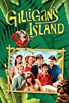 Russell Johnson, the Professor from Gilligan's Island, Dead at 89