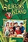 Gilligan's Island (1964) Poster