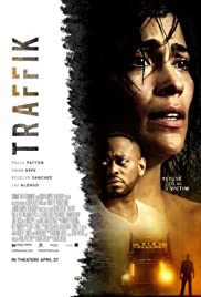Traffik full movie download