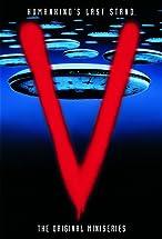 Primary image for V