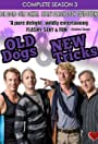 Old Dogs & New Tricks
