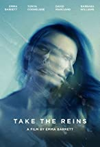 Primary image for Take the Reins