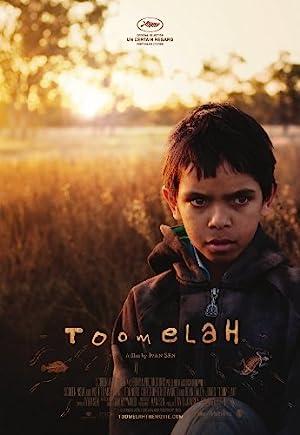 Toomelah (2011)